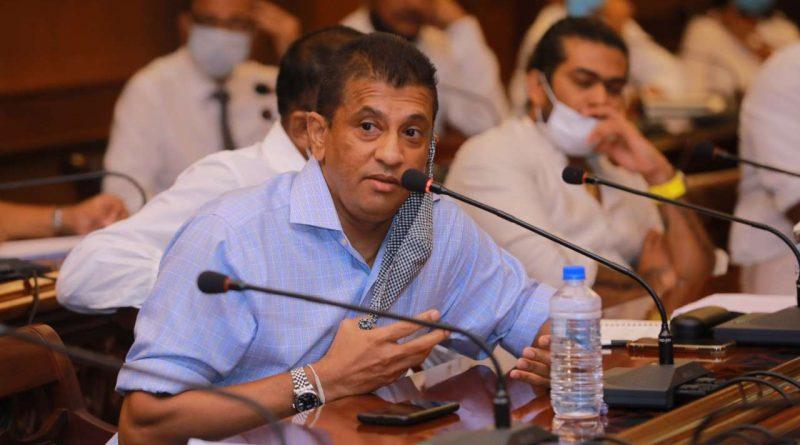 image 3880d4d088 in sri lankan news