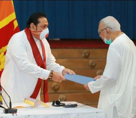 image 39f629d75c in sri lankan news