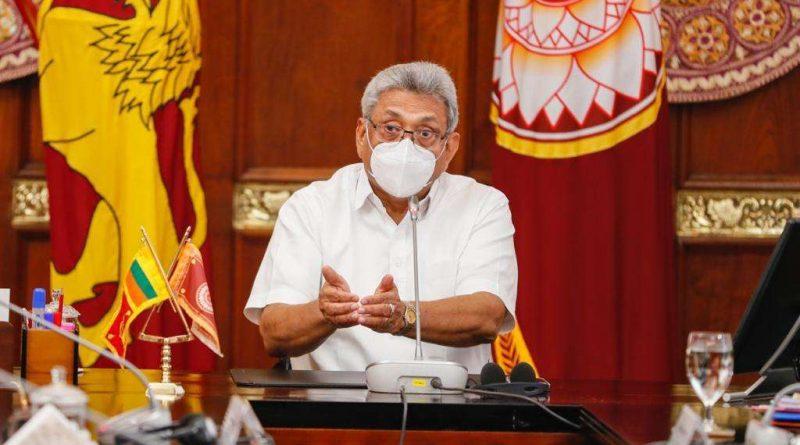 image 3f7a8698f1 in sri lankan news