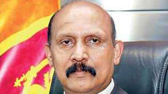 image 4caeb0e8a3 in sri lankan news