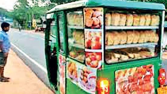 image 5044339f6b in sri lankan news
