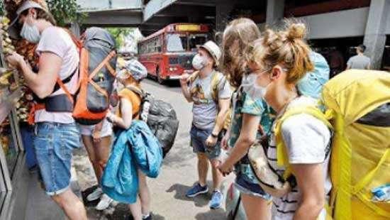 image 564afcc1c6 in sri lankan news