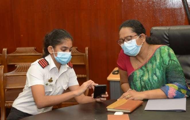 image 636abe463c in sri lankan news