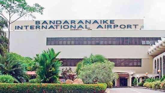 image 7f81e57bfb in sri lankan news