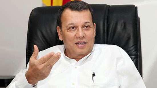 image 82b21c9429 in sri lankan news