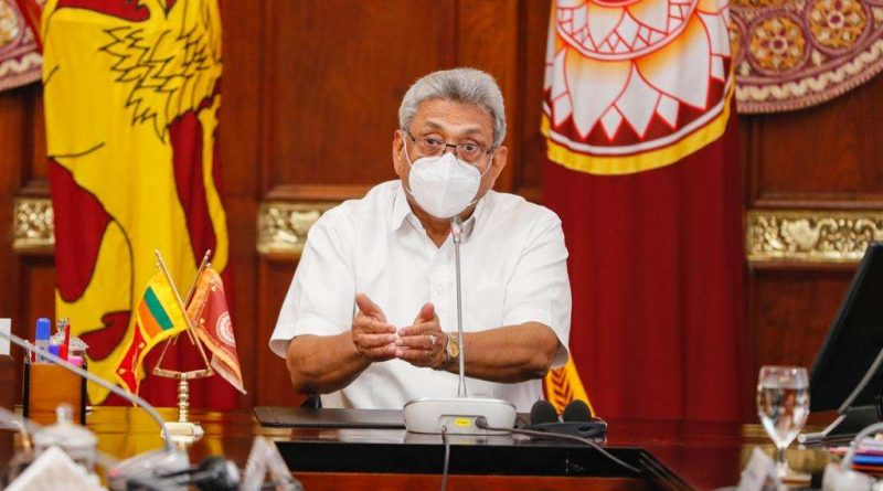 image 8aa81cdaad in sri lankan news