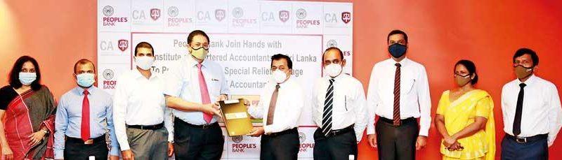 image 8bb15734fc in sri lankan news