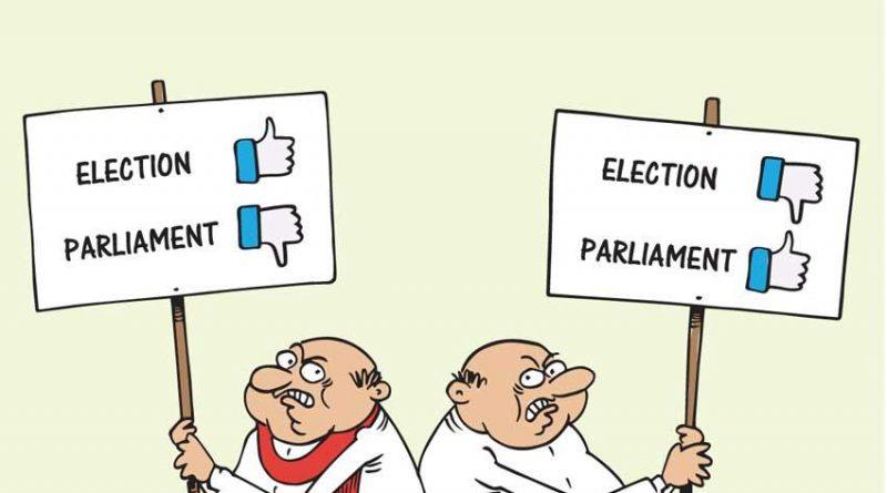 image 8efa882ff5 in sri lankan news