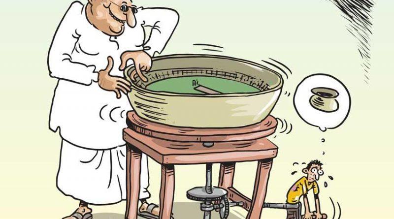 image 905eff306e in sri lankan news