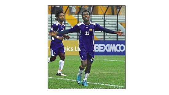 image 9507b30e8a in sri lankan news