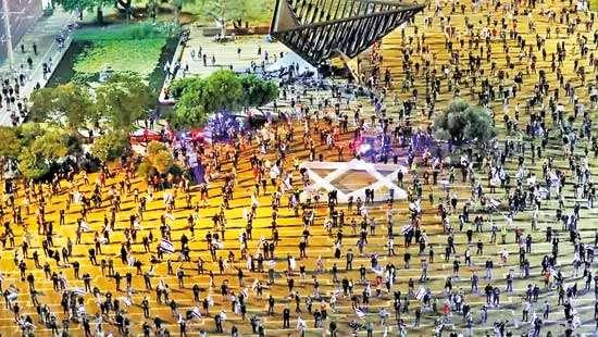 image 960b7bbe6f in sri lankan news