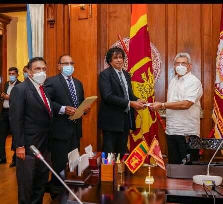 image 9f8fd25beb in sri lankan news