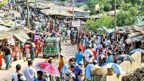 image b75f4ab2f3 in sri lankan news