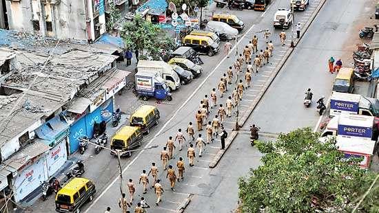 image c33d6fde04 in sri lankan news