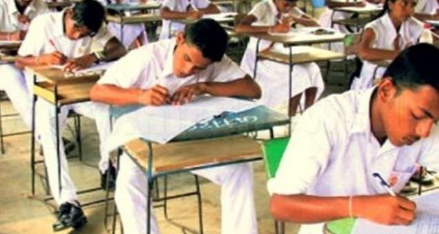 image c3d942c504 in sri lankan news