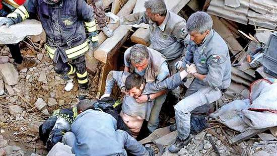 image cbd9842ff0 in sri lankan news