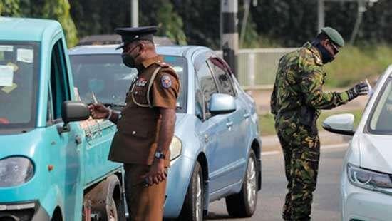 image f84cd1b8c2 in sri lankan news