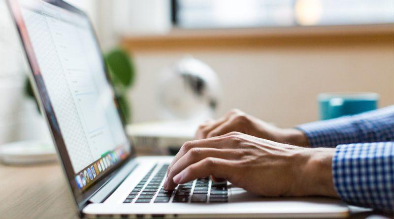 offline exam delivery blog in sri lankan news