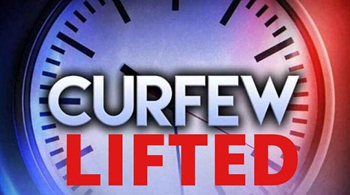 1593326558 Curfew lifted completely B