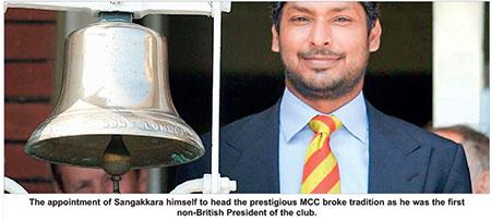 2240655386sanga in sri lankan news