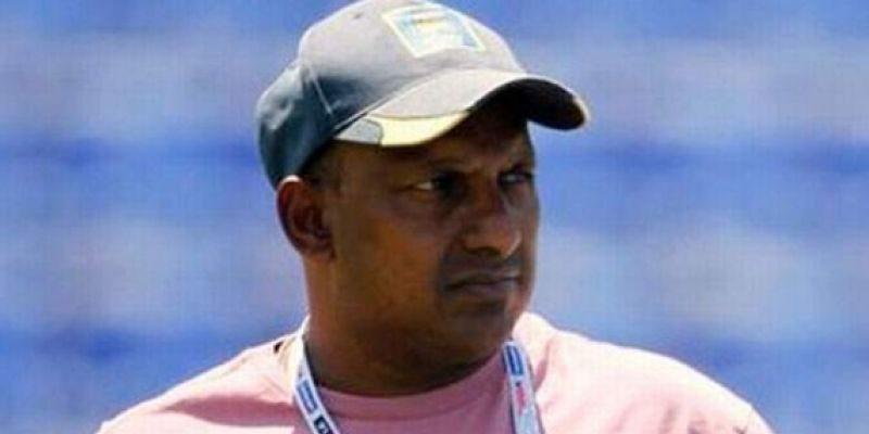 Aravinda.de .Silva in sri lankan news