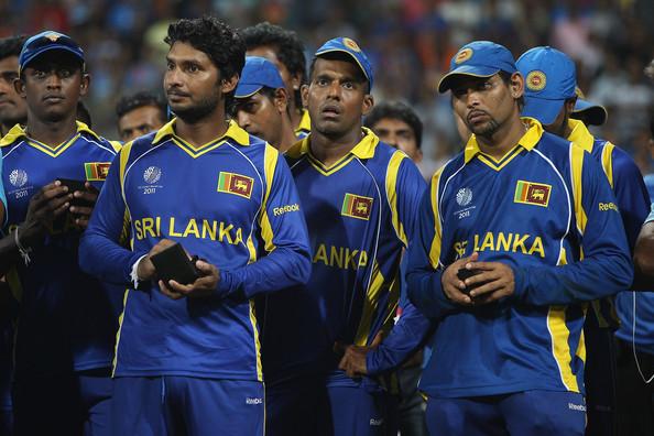 KumarSangakkaraTillakaratneDilshanIndiaQK890azU0Kll in sri lankan news
