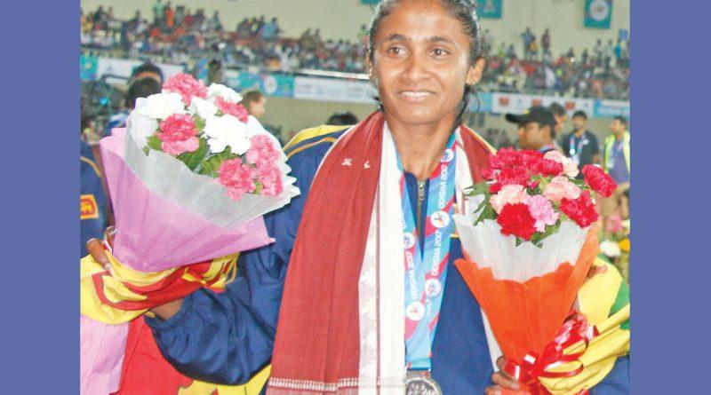 SPO p16 Gayanthika