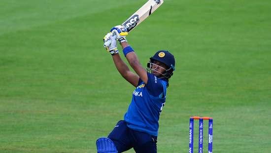 image 2f6bbf076a in sri lankan news