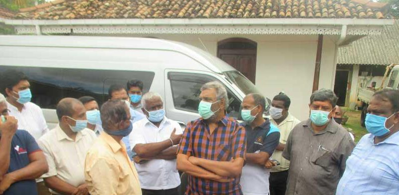 image 3d611e744c 1 in sri lankan news