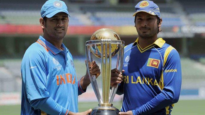 image 474e34721a in sri lankan news