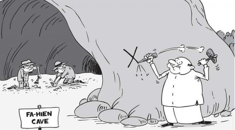 image 5fe1a5edf0 in sri lankan news