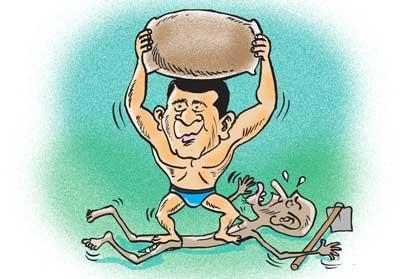 image 81cec3cecb in sri lankan news