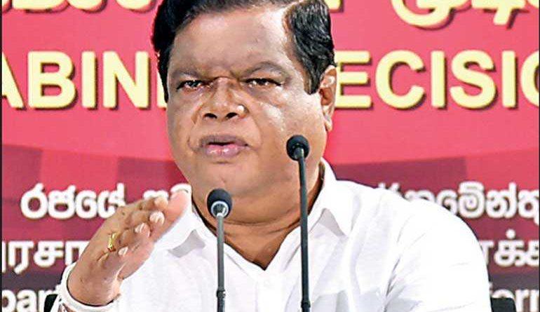 image e86cd7d94c in sri lankan news