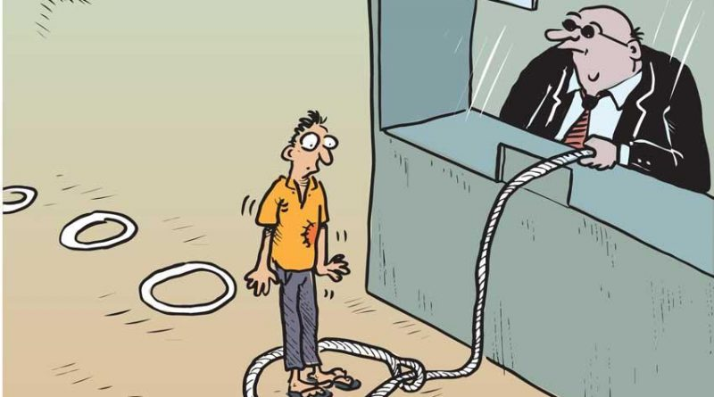 image fecadb736e in sri lankan news