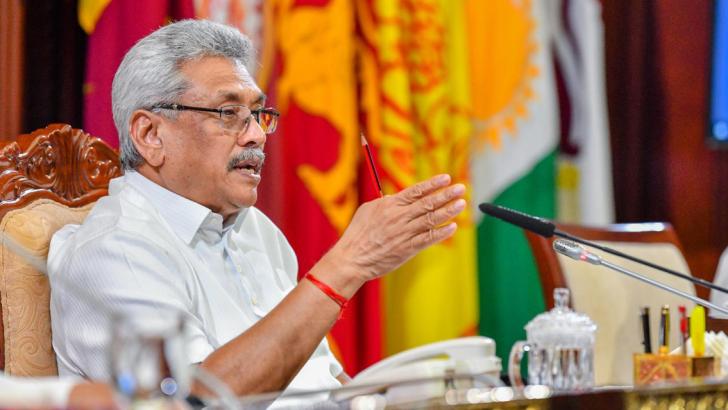 imports lanka in sri lankan news