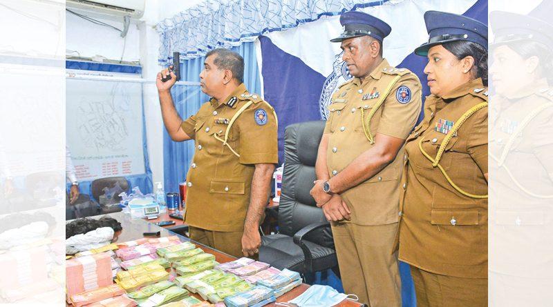 z p01 Doctors in sri lankan news