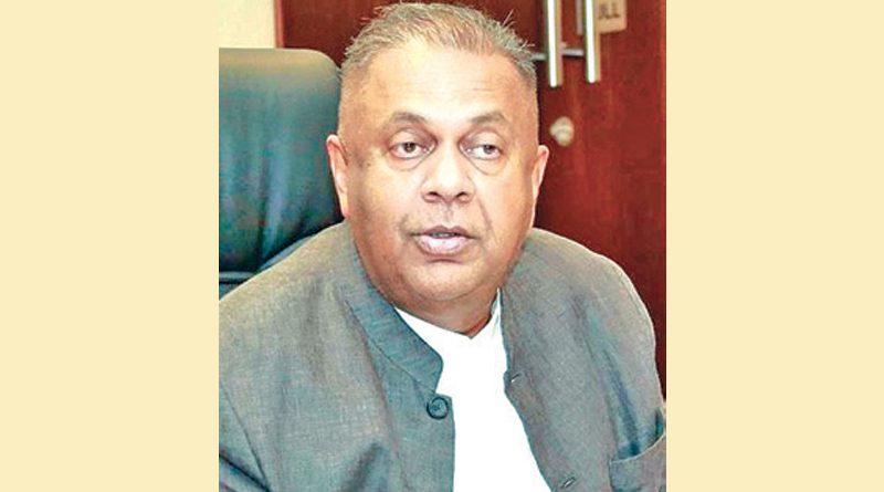 z p01 Don in sri lankan news