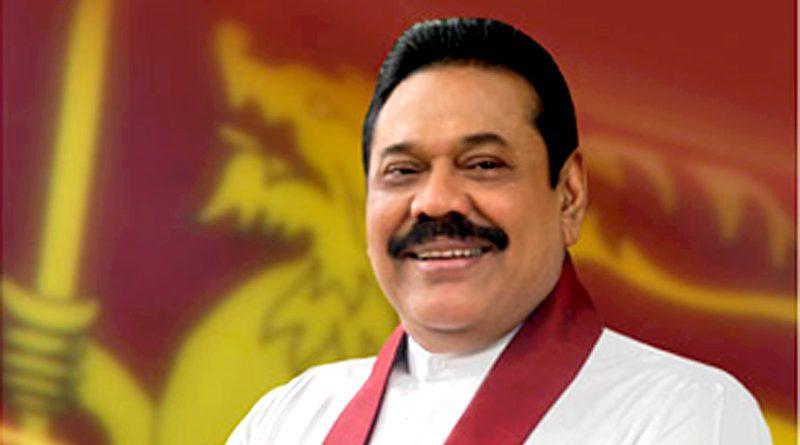 z p01 Politicians in sri lankan news