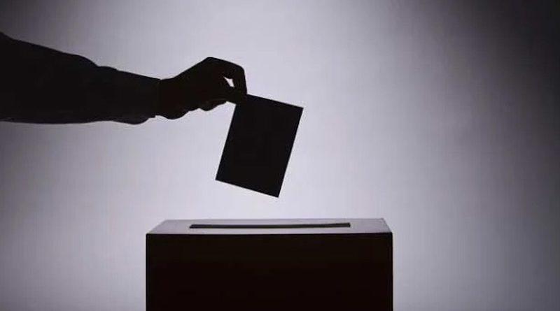 z p01 Postal voting in sri lankan news