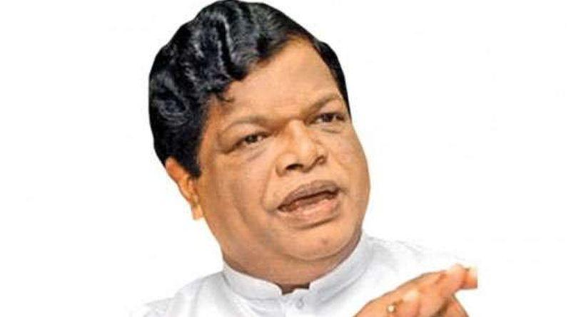 z p01 Western in sri lankan news