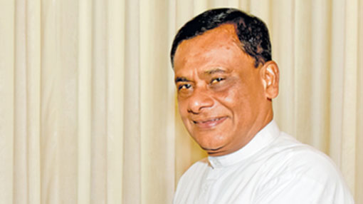 1593949452 Ashoka Wadigamangawa 5 in sri lankan news
