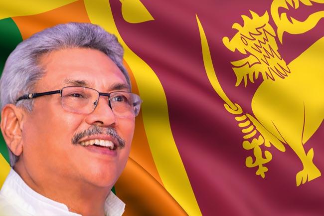 1594230015 President Gotabaya Rajapaksa B in sri lankan news