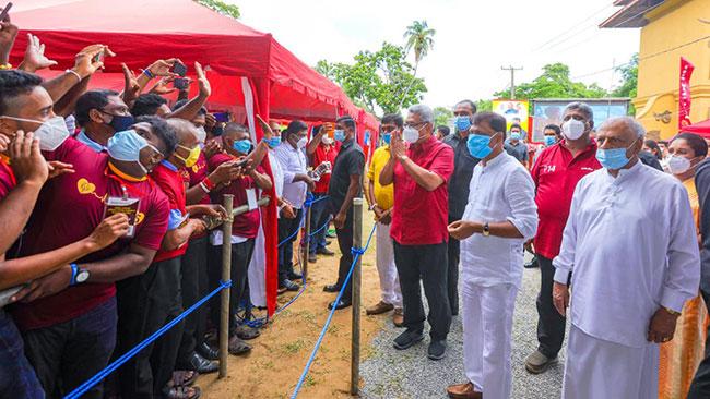 1596130471 president gotabaya rajapaksa in sri lankan news