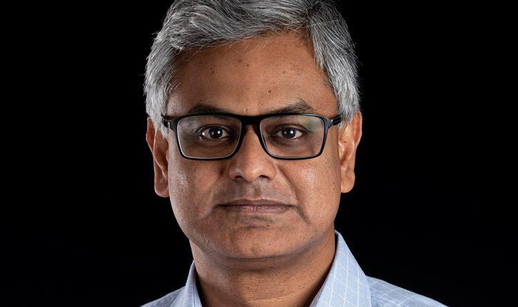 Krishan Balendra Chairman JKH 01.11.2019 1 in sri lankan news