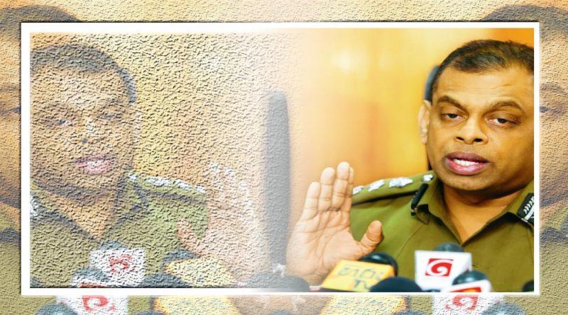 LGA7RVE51JCaO2N0CReqex9ngZKwL2F9 in sri lankan news