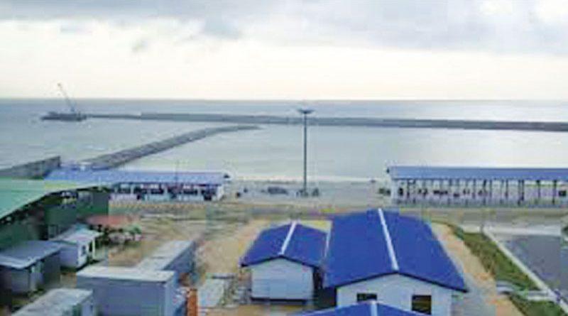 Pg17 A in sri lankan news
