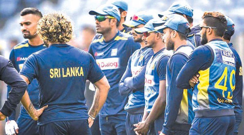 SPO p16 All National 01 in sri lankan news