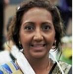 Tush Wickramanayaka