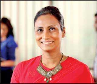 image 08c562a383 in sri lankan news