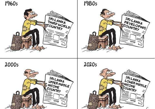 image 1b20f02925 in sri lankan news
